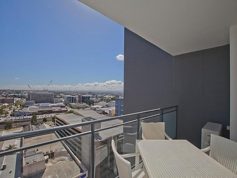 86/101 Murray Street, Perth WA 6000, Image 0