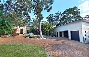Picture of 25 Triton Court, Ningi QLD 4511