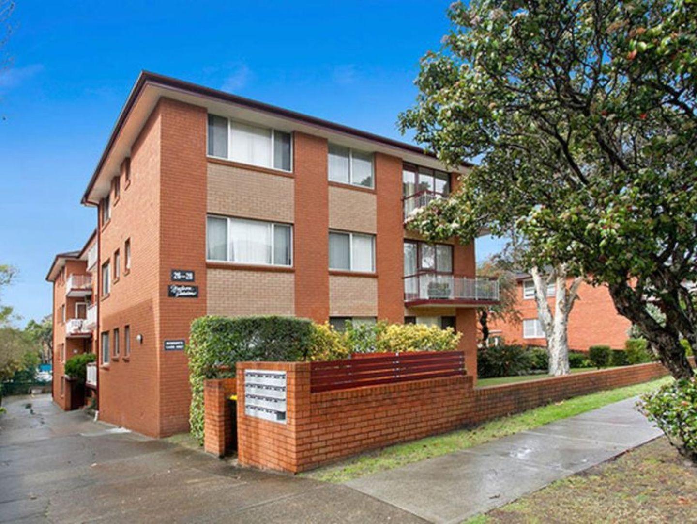 16/26-28 Nelson Street, Penshurst NSW 2222, Image 2
