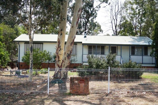 Picture of 17 Rothbury, NORTH ROTHBURY NSW 2335