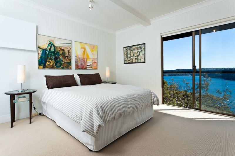 11 Capri  Close, Avalon Beach NSW 2107, Image 1