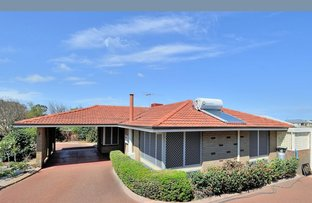 Picture of 611 Great Northern Highway, Herne Hill WA 6056