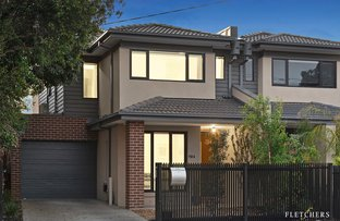Picture of 112A Koonung Road, Blackburn North VIC 3130