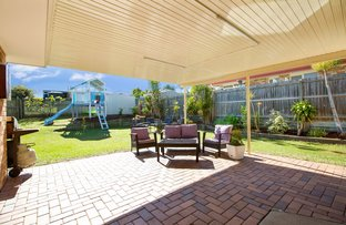 92 Addison Road, Camira QLD 4300