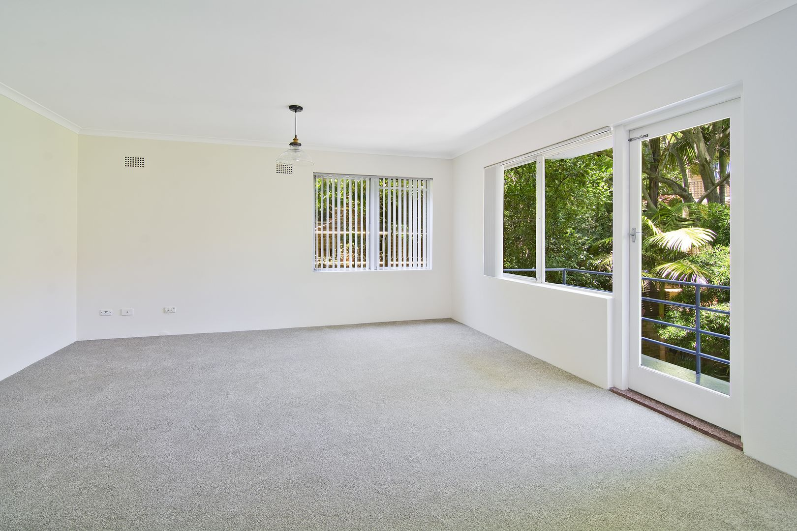 2/82 Addison Road, Manly NSW 2095, Image 1