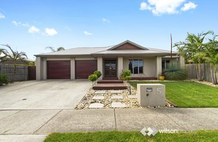 Picture of 5 Claremont Close, Traralgon VIC 3844
