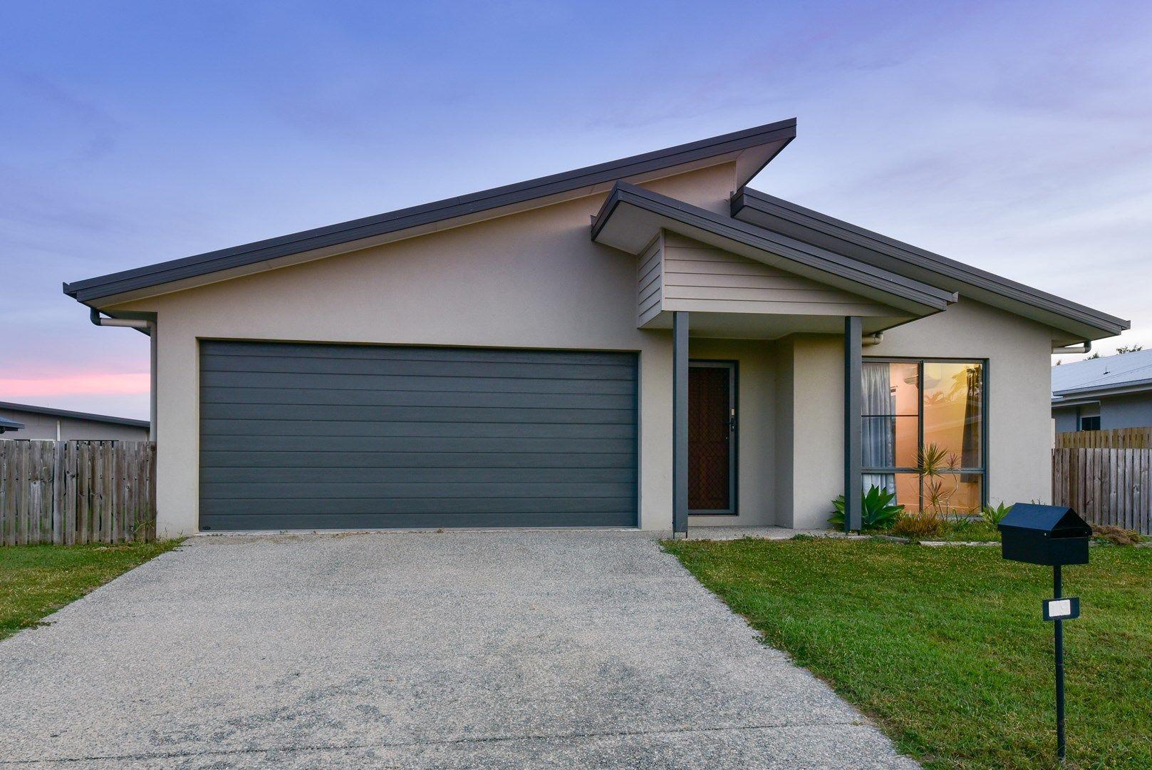 19 Honey Myrtle Street, Proserpine QLD 4800, Image 0