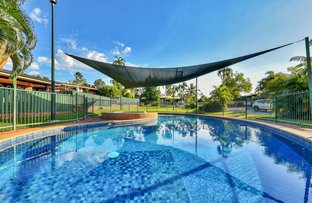 Picture of 42/17 May Street, Ludmilla NT 0820