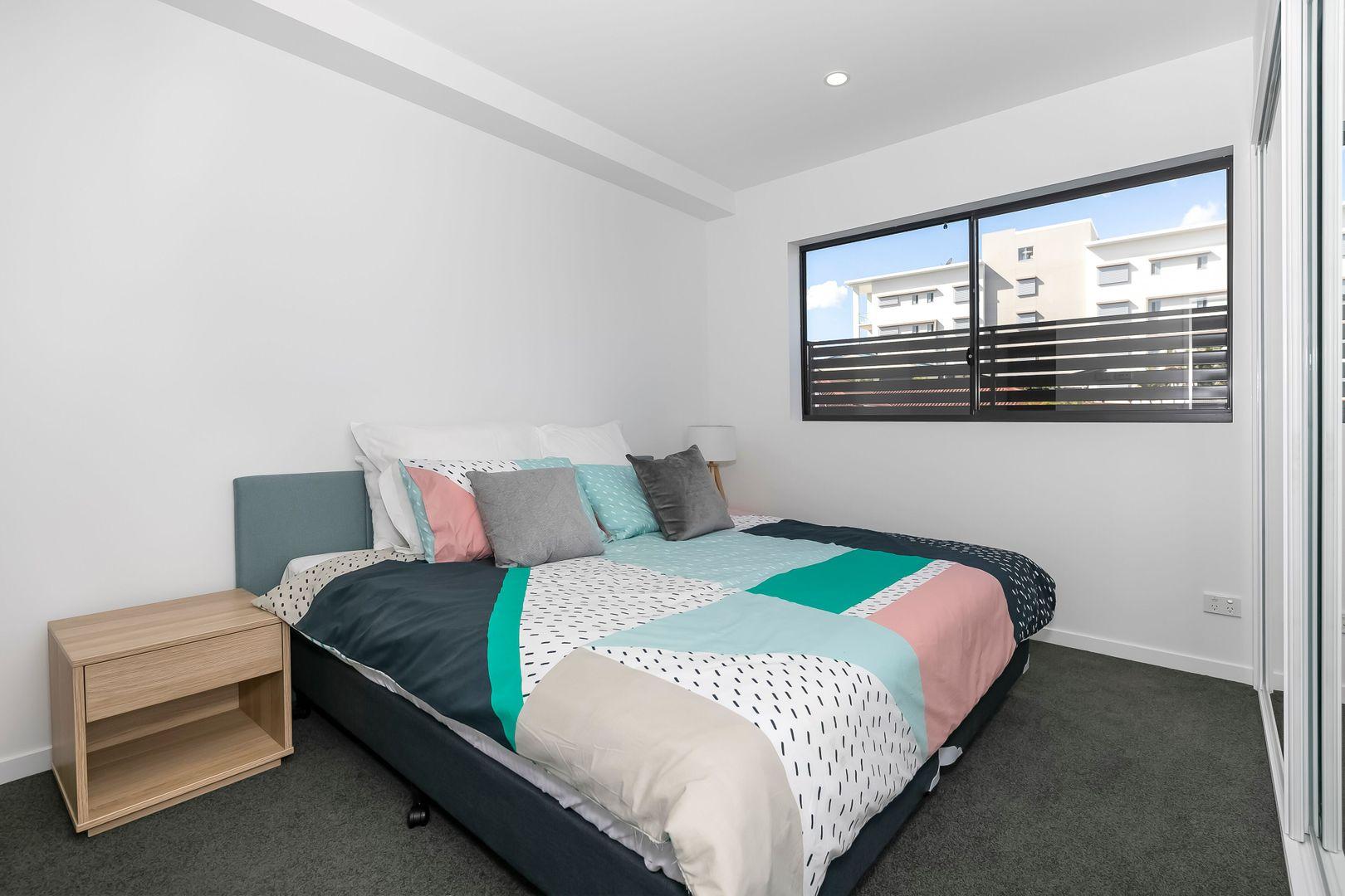 19/27 Lumley Street, Upper Mount Gravatt QLD 4122, Image 2