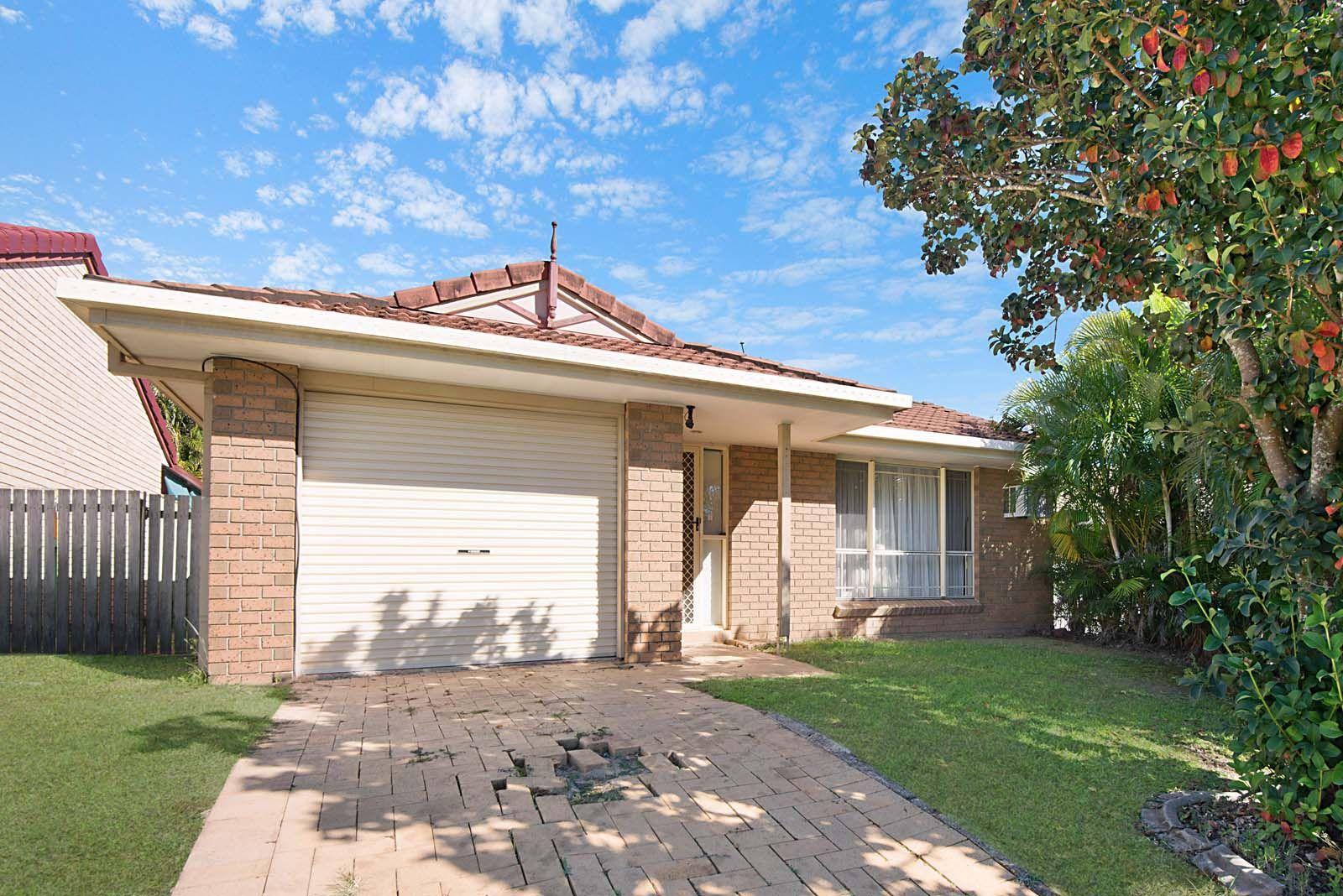 26 Paddington Lane, Eagleby QLD 4207, Image 0
