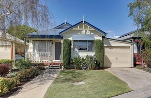 Picture of 23/2A Railway Avenue, Werribee VIC 3030