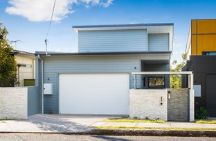 Picture of 285 Birdwood Terrace, Toowong QLD 4066