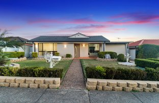 Picture of 152 Quarry Road, Bossley Park NSW 2176