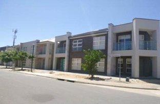 Picture of 4 Assyrian Court, Kidman Park SA 5025