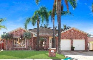 Picture of 101 Brunderee Road, Flinders NSW 2529