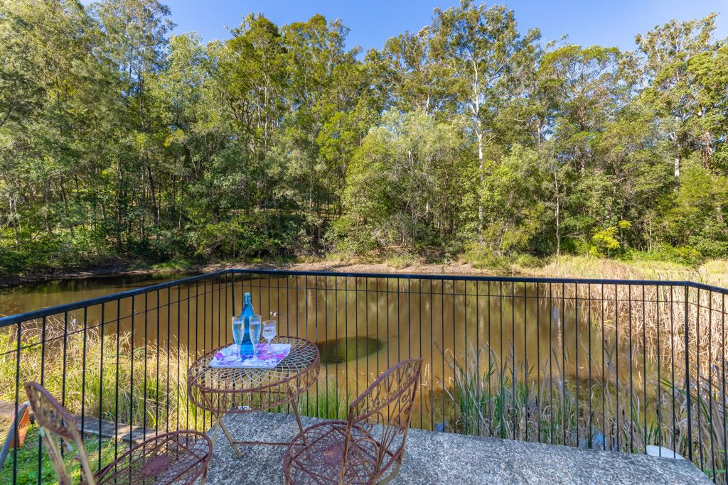 60 BEACONSFIELD ROAD, Sandy Creek QLD 4515, Image 1
