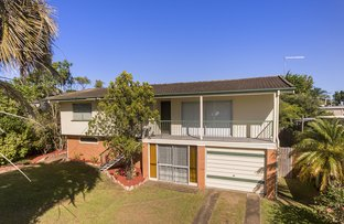 Picture of 28 Woodash Street, Kingston QLD 4114
