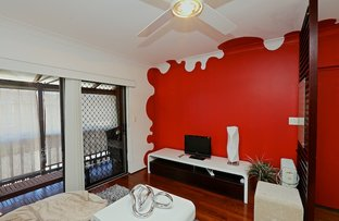 Picture of 55/42 Pollard Street, Glendalough WA 6016