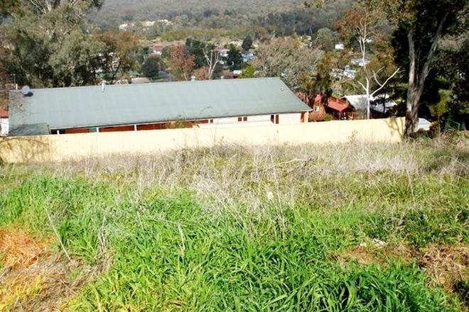 Picture of 11 Orana Crescent, TUMUT NSW 2720