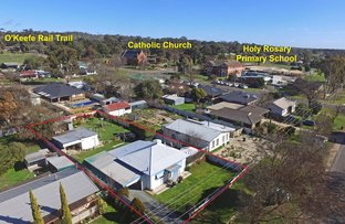 45 Playne Street, Heathcote VIC 3523
