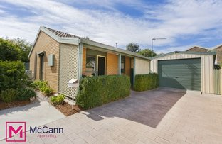 Picture of 46 Bussau Close, Wanniassa ACT 2903