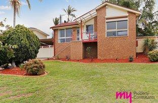 Picture of 13 Crispsparkle Drive, Ambarvale NSW 2560
