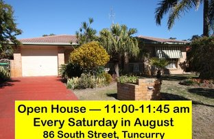 86 South Street, Tuncurry NSW 2428