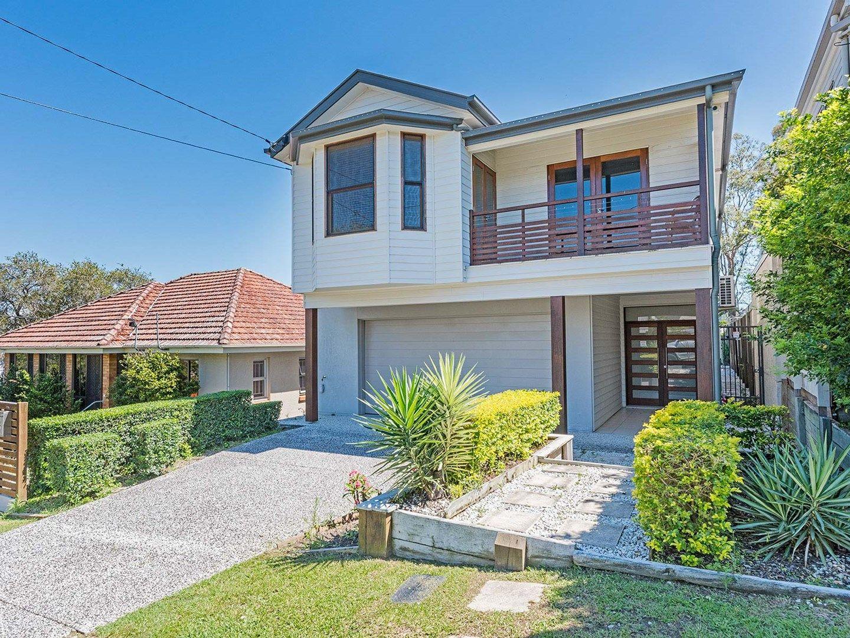 72 Wyena Street, Camp Hill QLD 4152, Image 0