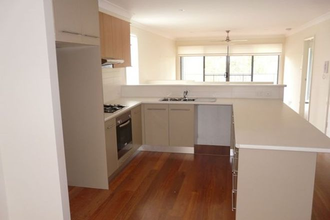 Picture of 1/51 Hilltop Parkway, TALLWOODS VILLAGE NSW 2430