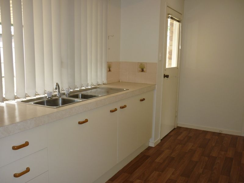 43 Argyle Street, Redbank Plains QLD 4301, Image 1