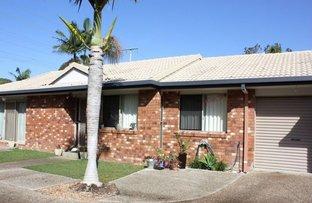 Picture of 1/107 Yandina Coolum Road, Coolum Beach QLD 4573