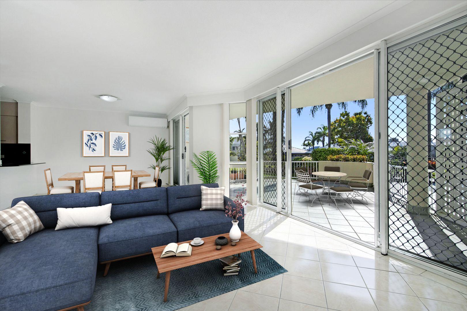 85/1 Lee Road, Runaway Bay QLD 4216, Image 0
