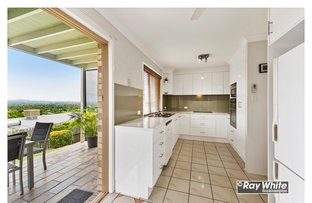 3/24 Forbes Avenue, Frenchville QLD 4701
