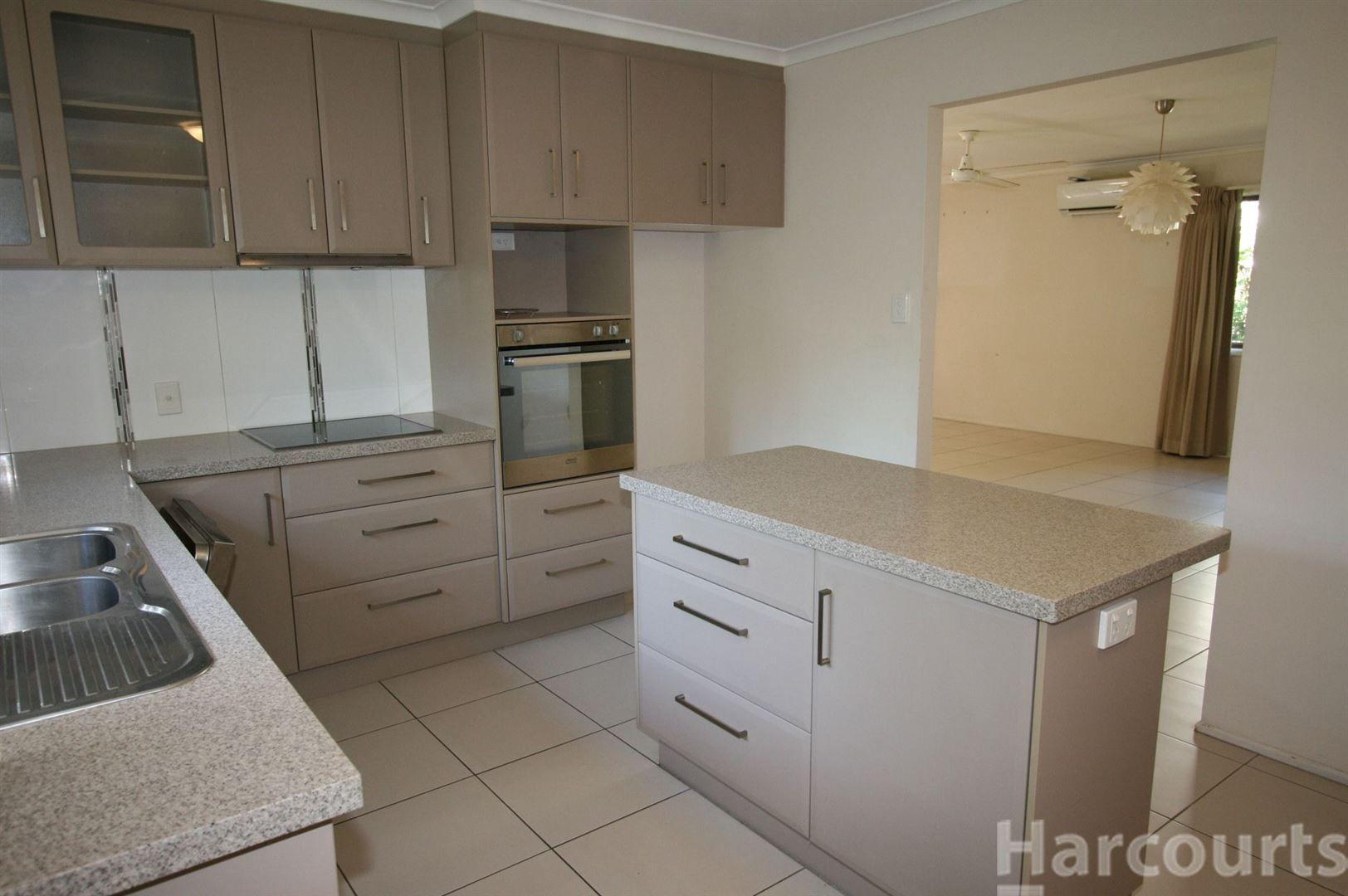 10 Lowry St, Woorim QLD 4507, Image 1