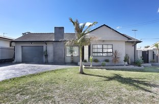 Picture of 37 Morris, St Marys NSW 2760