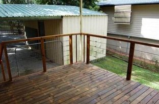 Picture of 34 Sunrise Street, Beenleigh QLD 4207