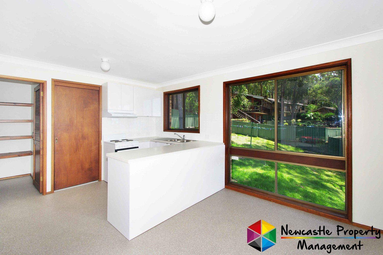 4 Lampeter Close, Mount Hutton NSW 2290, Image 2