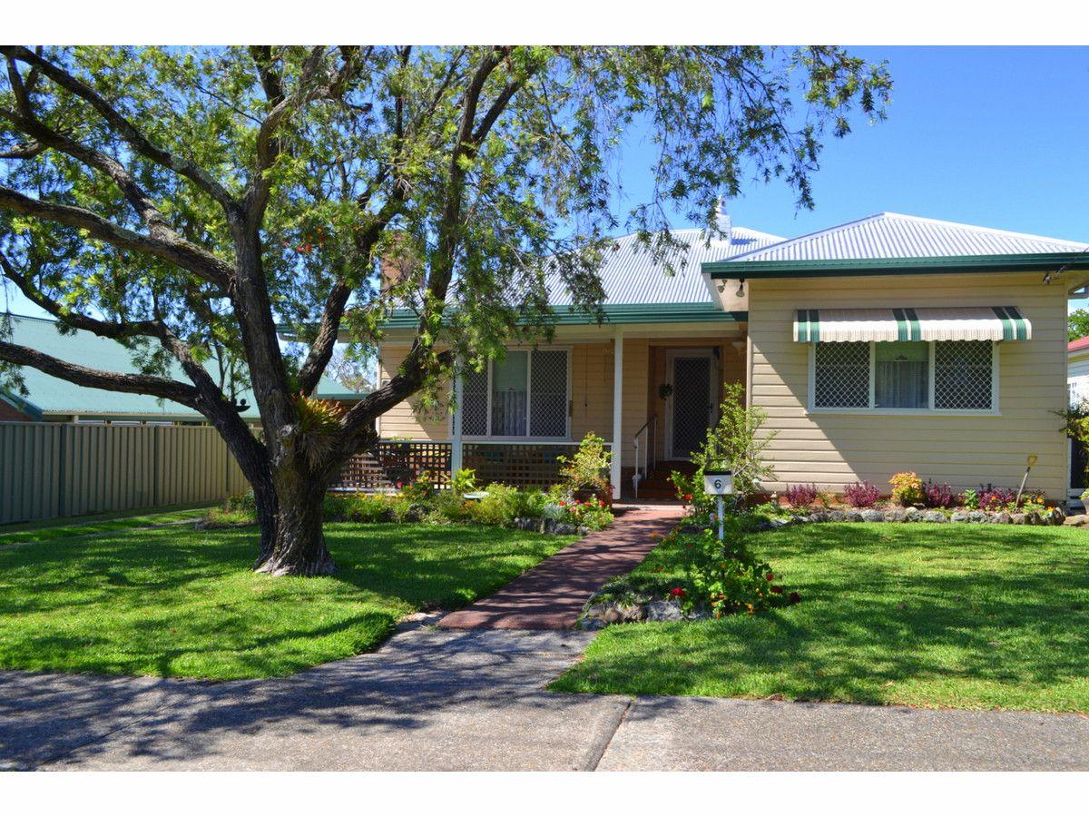 6 Avondale Street, Wauchope NSW 2446, Image 0