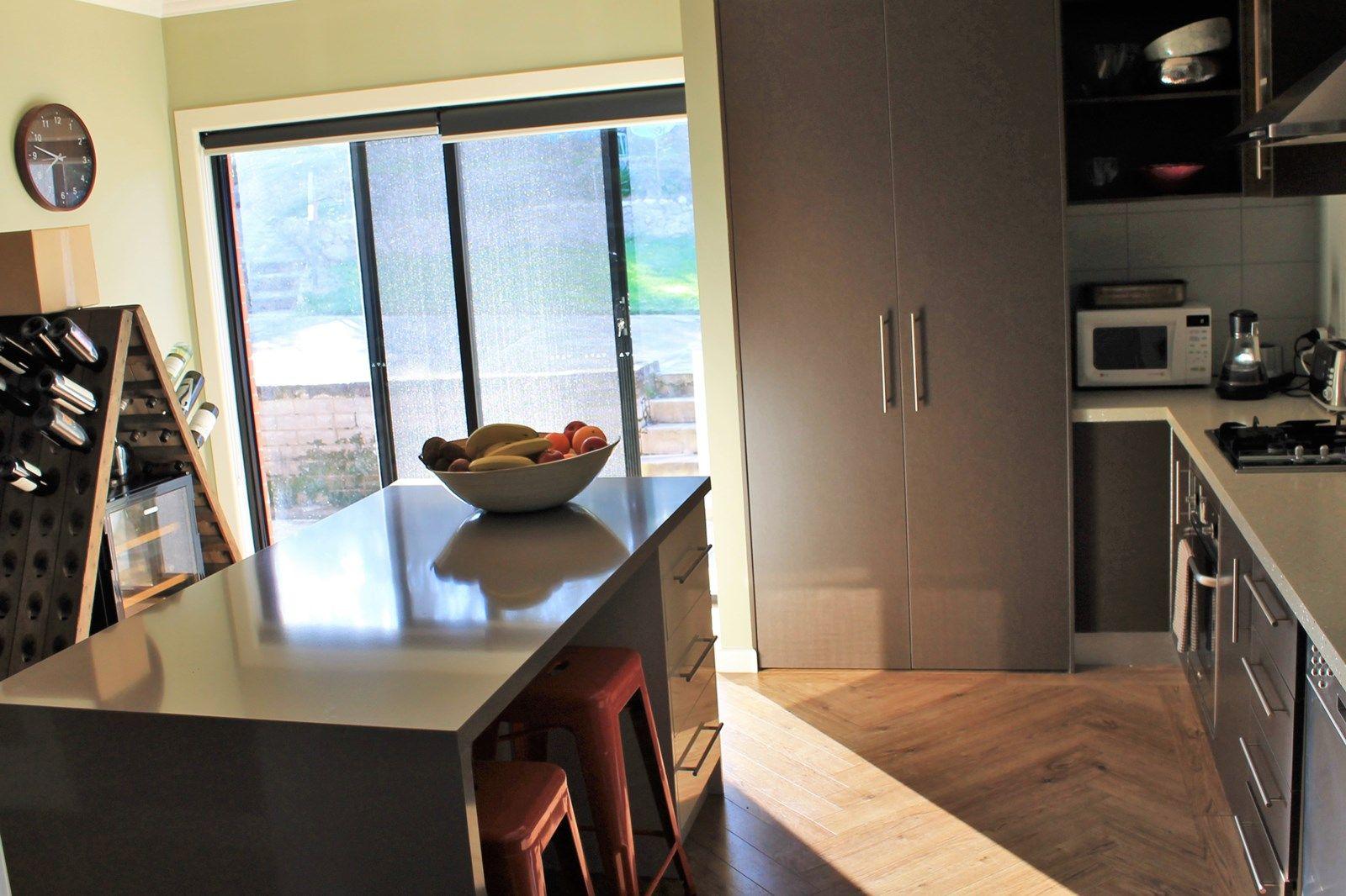 624 Wyse Street, Albury NSW 2640, Image 2