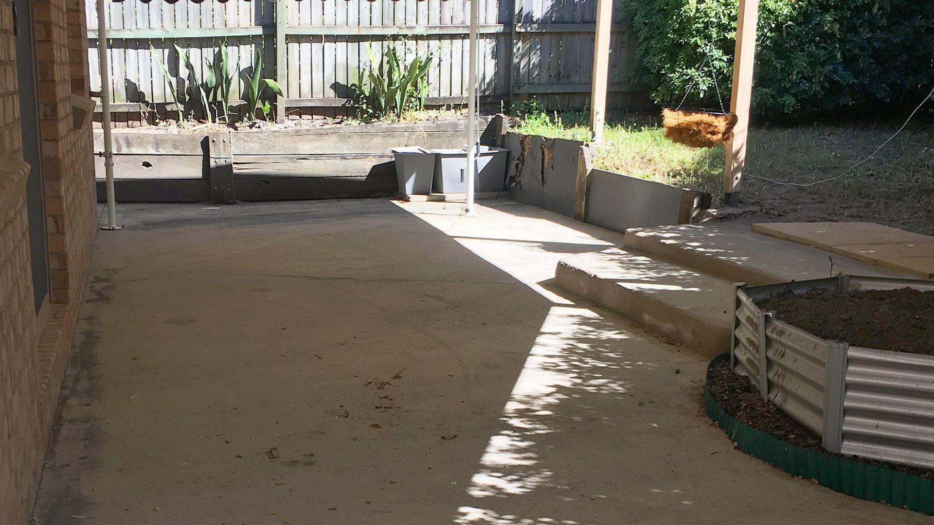 60 Railway Terrace, Murarrie QLD 4172, Image 6