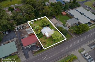 Picture of 61-63 Barralong Road, Erina NSW 2250