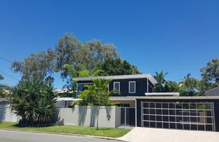 37 Creek Road, Noosaville QLD 4566