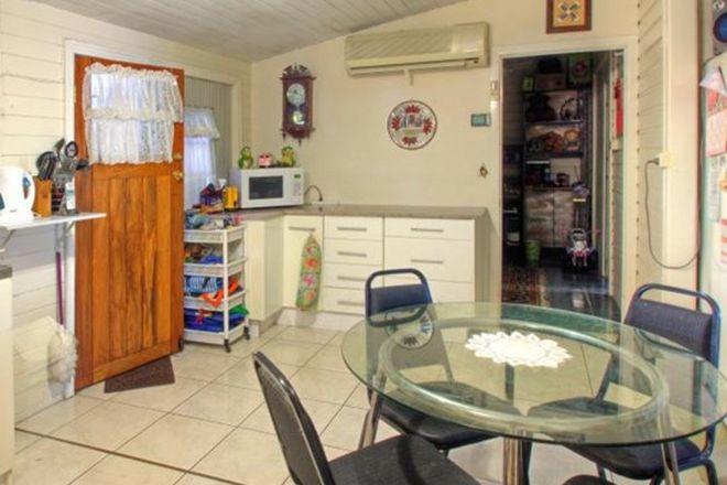 Picture of 178 Walker Street, CASINO NSW 2470