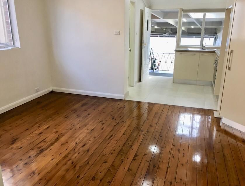 245A Great North Rd, Five Dock NSW 2046, Image 2
