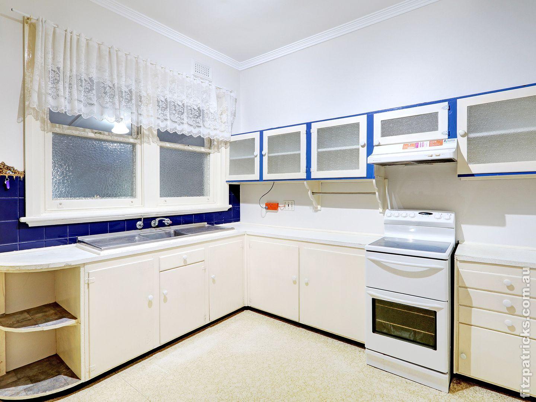25 Chaston Street, Wagga Wagga NSW 2650, Image 2