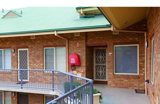 Picture of 36C / 18 Bewes Street, Adelaide SA 5000