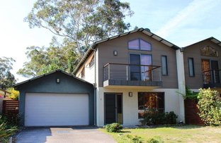 Picture of 1/49 Mermaid Avenue, Hawks Nest NSW 2324
