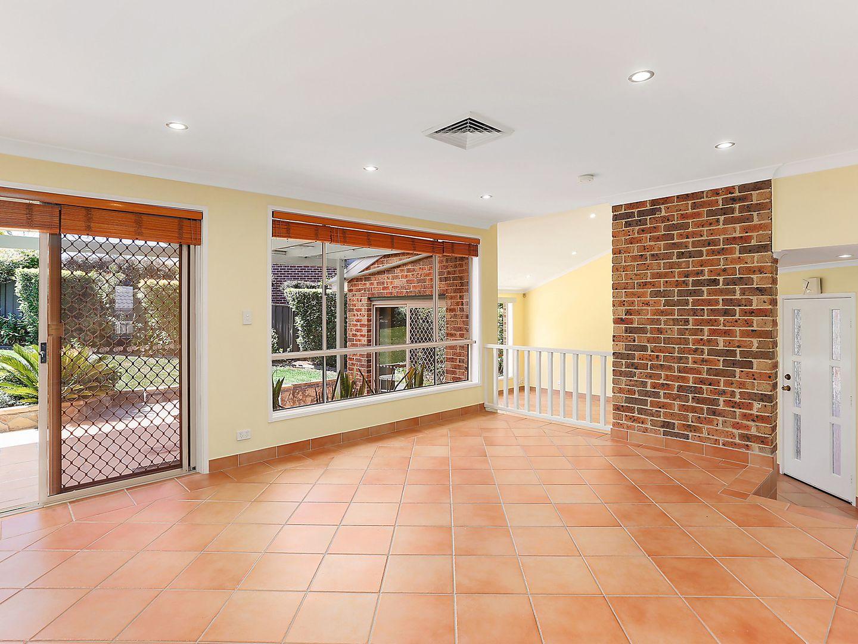 35 Bancroft Road, Abbotsbury NSW 2176, Image 2