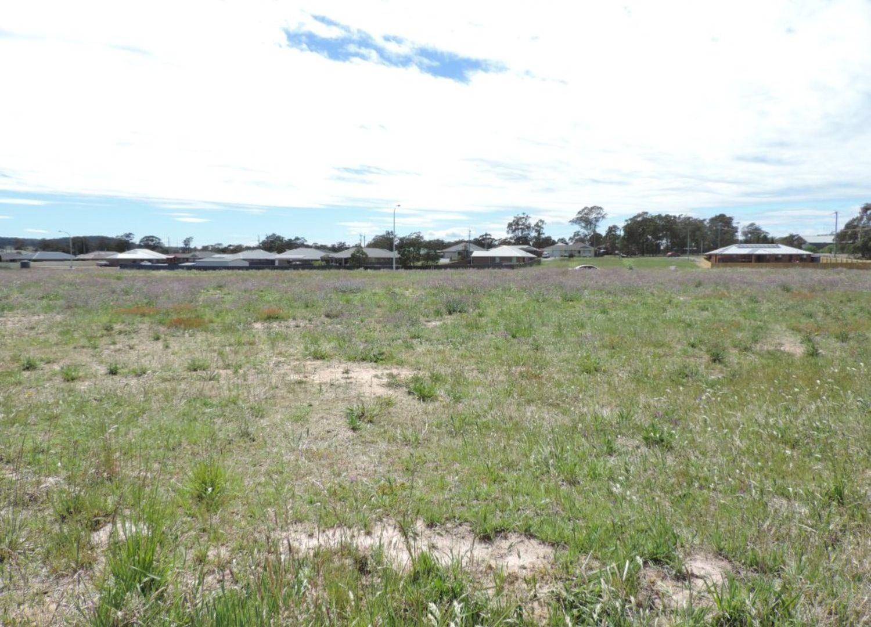 23 Morris Place, Marulan NSW 2579, Image 2