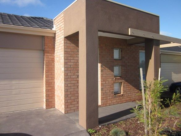 12 Domain Way, Craigieburn VIC 3064, Image 0